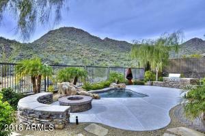 14403 E CHARTER OAK Drive, Scottsdale, AZ 85259