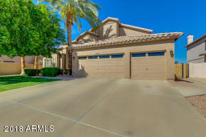 1806 W REDFIELD Road, Gilbert, AZ 85233