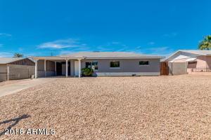 512 W PASEO Way, Phoenix, AZ 85041