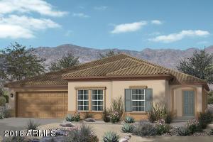 20503 N MADELINE Street, Maricopa, AZ 85138