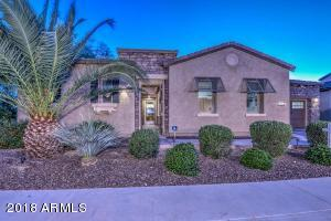 29512 N 128th Lane, Peoria, AZ 85383