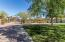 39726 N HIGH NOON Way, Anthem, AZ 85086