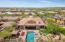 18193 N 99TH Street, Scottsdale, AZ 85255