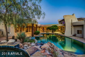 12348 E GAIL Road, Scottsdale, AZ 85259