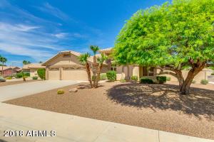19105 N 85TH Lane, Peoria, AZ 85382