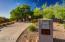 12348 E GAIL Road, Scottsdale, AZ 85259
