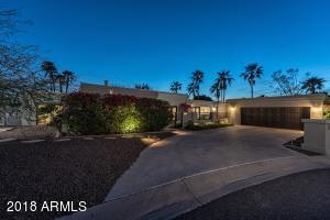 Property for sale at 5818 N 45th Street, Phoenix,  Arizona 85018