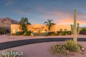 2637 S EDGEMORE Road, Gold Canyon, AZ 85118