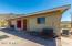 11244 S 35th Avenue, Laveen, AZ 85339