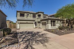 35734 N 30TH Drive, Phoenix, AZ 85086