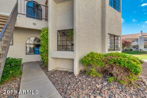 930 N MESA Drive, 1081, Mesa, AZ 85201
