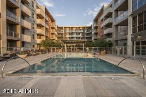 15345 N Scottsdale Road, PH51, Scottsdale, AZ 85254