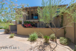 20704 N 90TH Place, 1026, Scottsdale, AZ 85255