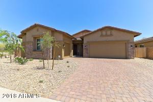 29287 N 71ST Drive, Peoria, AZ 85383