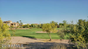 9949 E Hidden Treasure Court, Gold Canyon, AZ 85118