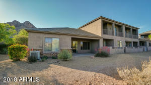 9949 E Hidden Treasure Court, Gold Canyon, AZ 85118