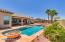 23138 N 103rd Lane, Peoria, AZ 85383