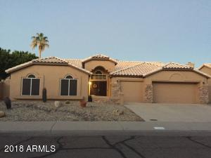 Property for sale at 16030 S 36th Street, Phoenix,  Arizona 85048