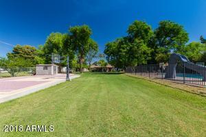 2039 W CHEYENNE Drive, Chandler, AZ 85224