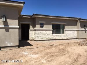 Property for sale at 27118 N 64th Lane, Phoenix,  Arizona 85083
