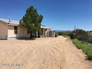 1501 N Stephan Road, Kingman, AZ 86401