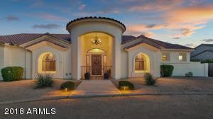 6917 W AVENIDA DEL SOL, Peoria, AZ 85383
