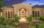 12878 N 119TH Street, Scottsdale, AZ 85259