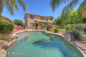 12501 W Highland Avenue, Litchfield Park, AZ 85340