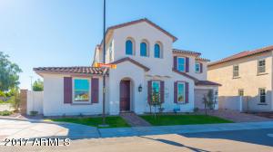 901 W YOSEMITE Drive, Chandler, AZ 85248