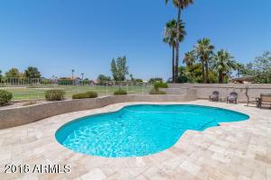 18828 N 68TH Avenue, Glendale, AZ 85308