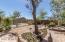 30313 W Mitchell Avenue, Buckeye, AZ 85396