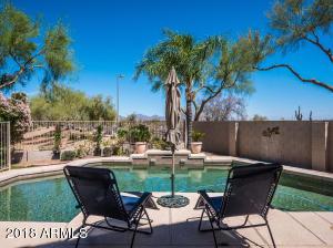 25803 N 44TH Way, Phoenix, AZ 85050