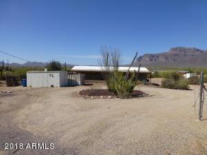 5690 E 34TH Avenue, Apache Junction, AZ 85119