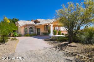 715 S Kellis Road, Wickenburg, AZ 85390