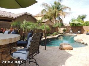 2839 E BALSAM Drive, Chandler, AZ 85286