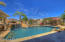 5702 E DESERT WINDS Drive, Cave Creek, AZ 85331