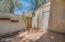 1600 N SABA Street, 171, Chandler, AZ 85225