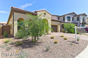 1416 W BRUCE Avenue, Gilbert, AZ 85233