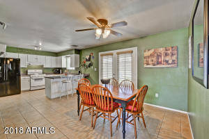 7110 W COMET Avenue, Peoria, AZ 85345