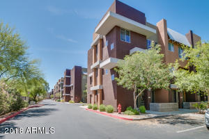 6605 N 93RD Avenue, 1090, Glendale, AZ 85305