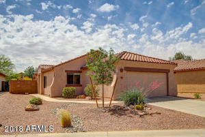 9745 E Stone Cir Lane, Gold Canyon, AZ 85118