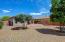 9745 E Stone Cir Lane, Gold Canyon, AZ 85118
