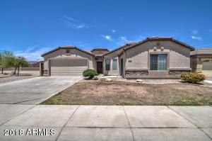 23002 W MORNING GLORY Street, Buckeye, AZ 85326