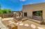 8131 E FOOTHILLS Drive, Scottsdale, AZ 85255
