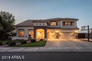9560 W KEYSER Drive, Peoria, AZ 85383