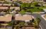 22997 W LA PASADA Boulevard, Buckeye, AZ 85326