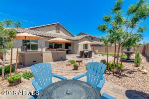 20419 E Raven Drive, Queen Creek, AZ 85142