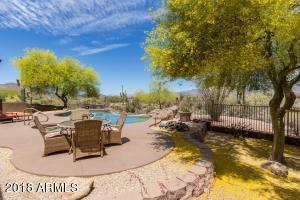 8512 E MONTELLO Road, Scottsdale, AZ 85266