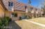 1607 E MALIBU Drive, Tempe, AZ 85282