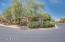32476 N 71st Way, Scottsdale, AZ 85266